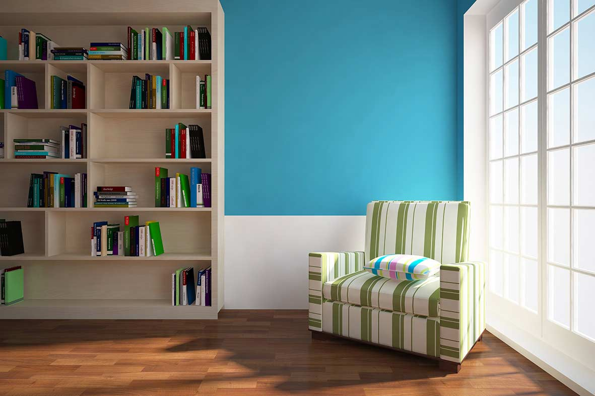 le turquoise une couleur tendance la maison d co. Black Bedroom Furniture Sets. Home Design Ideas